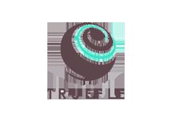 truffle1