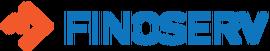 Finoser Logo